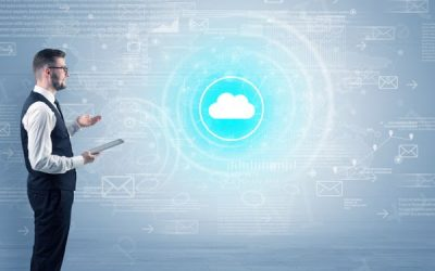 15 Reasons Why You Should Opt For Cloud Data Warehouse?