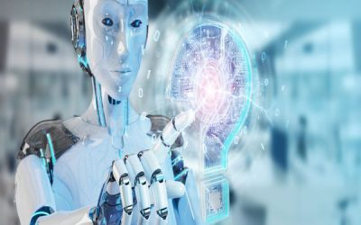 Top 10 Artificial Intelligence Problems You Must Know