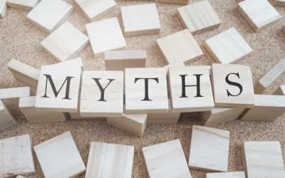 5 Myths About The Data Quality That Could Derail Your Analytics Project