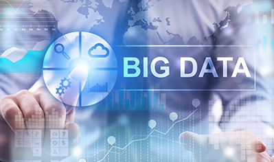 Extracting value from your data using Big data-as-a-Service (BDaaS)