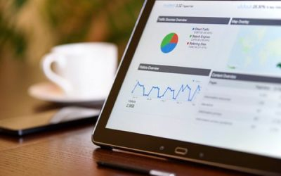 4 Signs That Your Business Needs Business Intelligence Solution