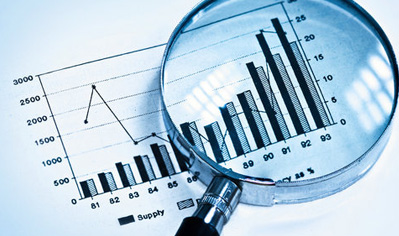 Avoid these common pitfalls while implementing a data quality strategy