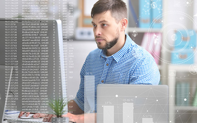 A savvy leader's guide to Azure Synapse Analytics