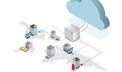 Why you need modern data warehouse for your enterprise data