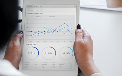 Getting your Power BI report ready for greater user adoption – Part II