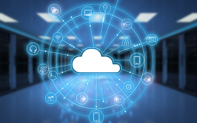 6 benefits of accelerating cloud migration for financial services
