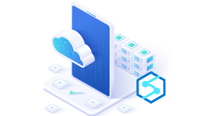 What is Azure Synapse?
