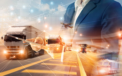 Mission Possible: Reducing supply chain legal risks with contract intelligence