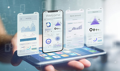 Supplier onboarding app improves compliance and optimizes operational performance